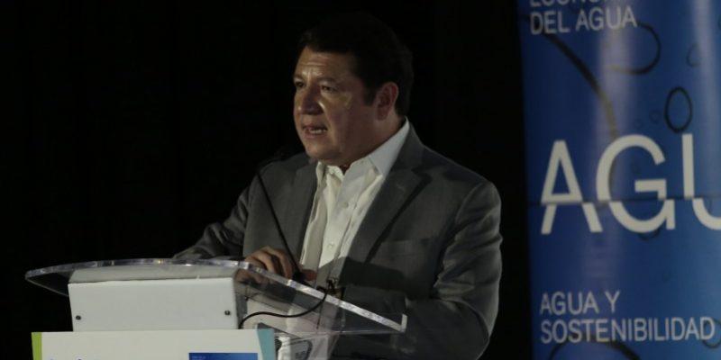 Foro 11.Manuel Redondo