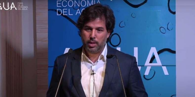 Foro 8-Gonzalo Delacámara