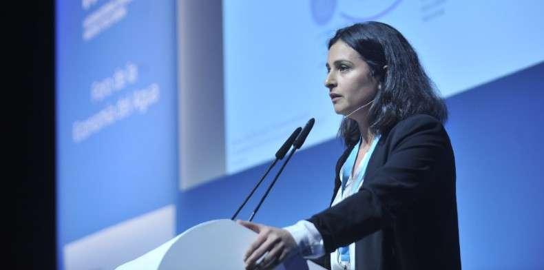 Foro 9-Oriana Romano