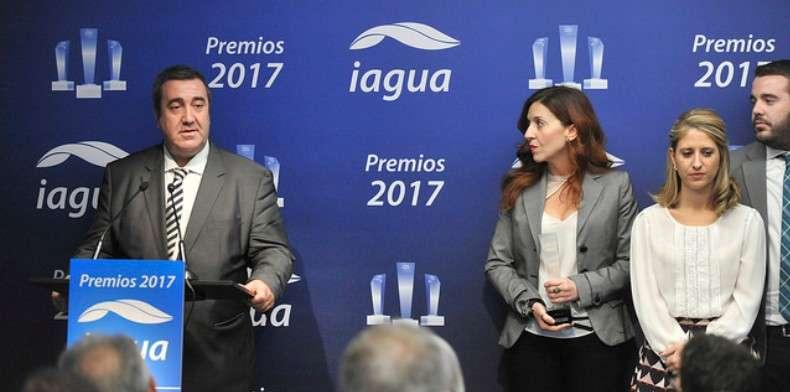 Premio iagua 2017-3
