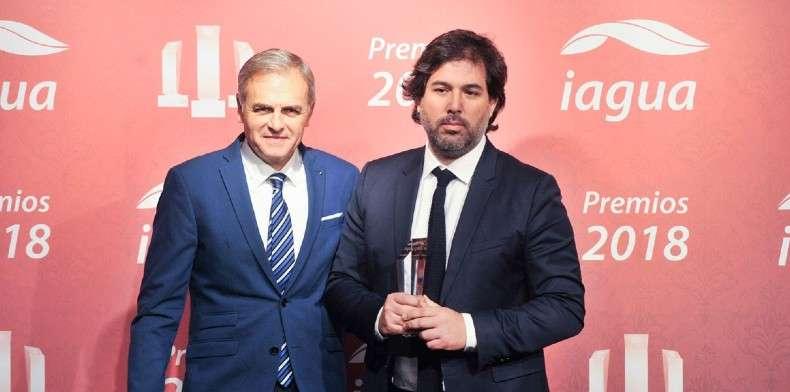 Premio iagua 2018-1